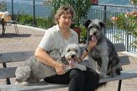 Bild des Hundehotels Hotel - Mair am Ort